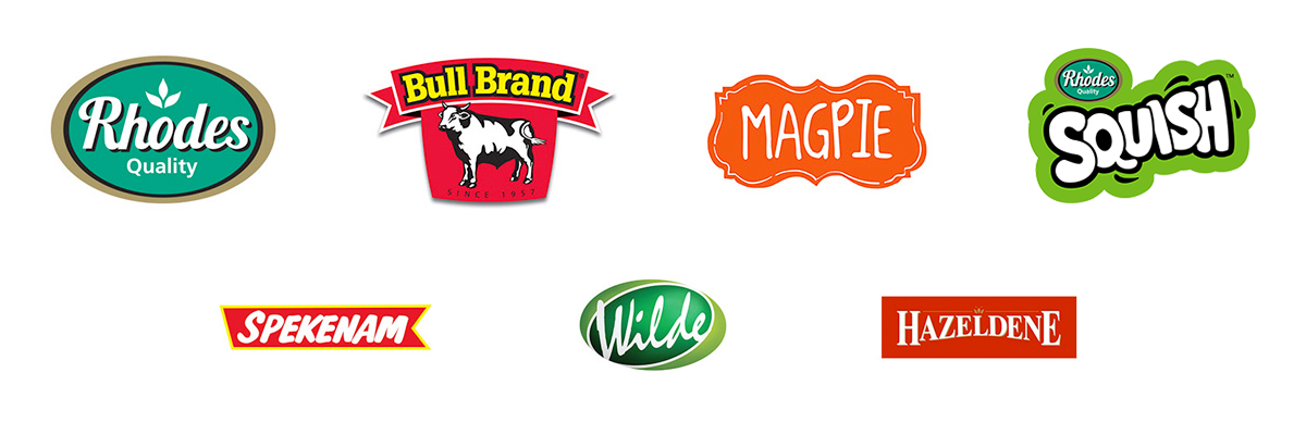 desktop-featured-logos