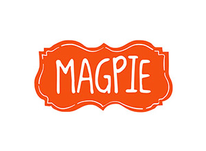 magpie