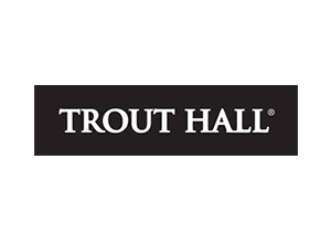 trout-hall22