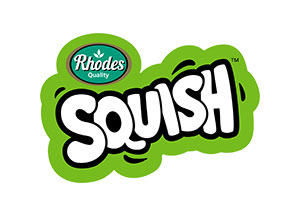 Squish-logo